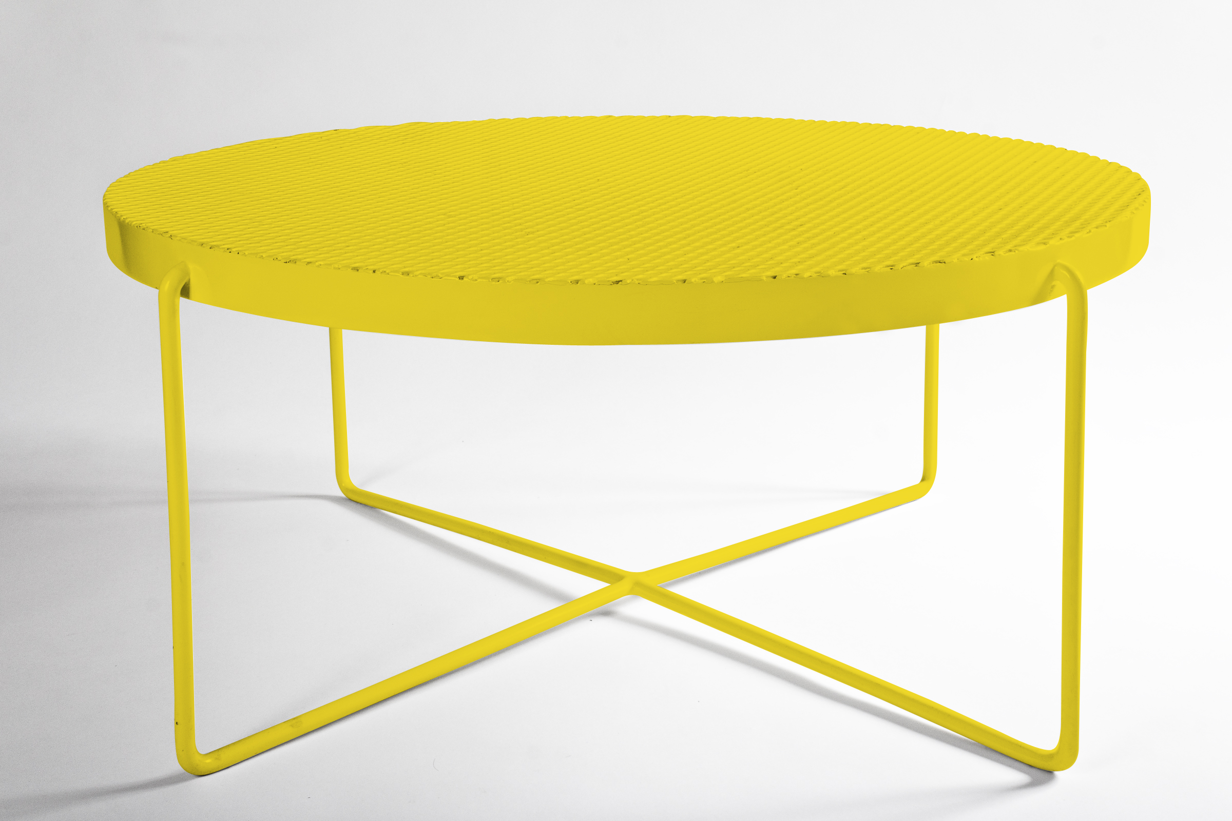 circa-table-large-perforated-yellow