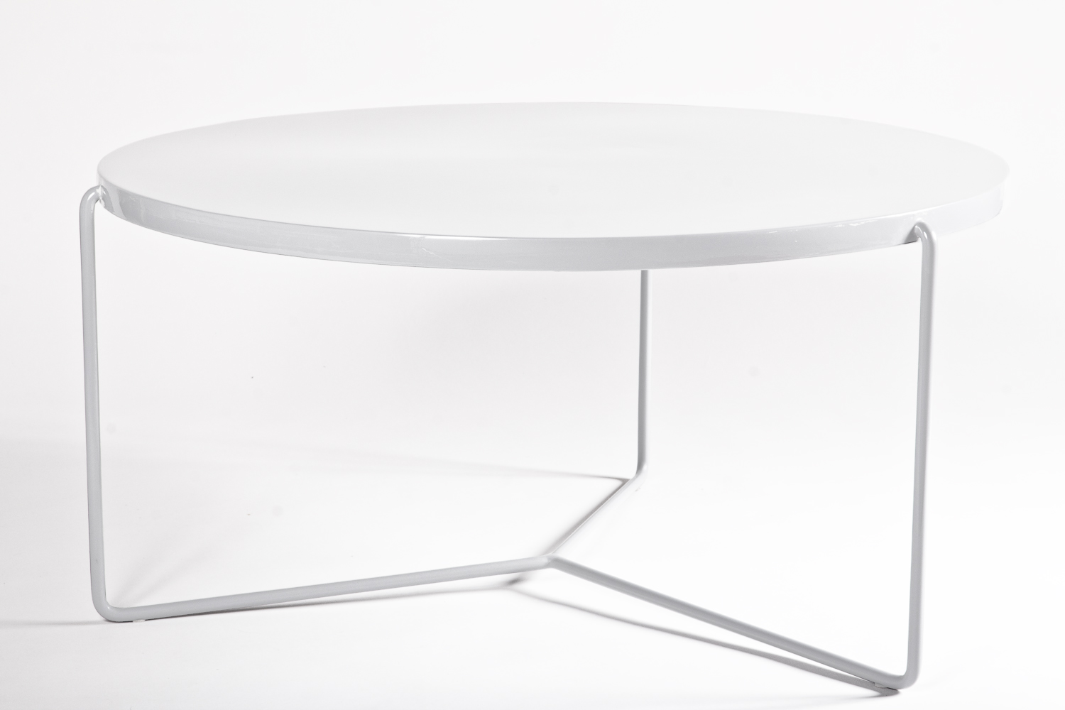 circa-table-large-solid-white