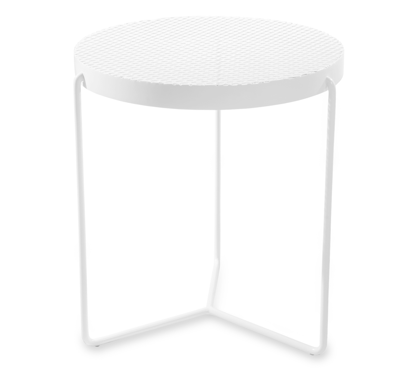 circa-table-medium-perforated-white