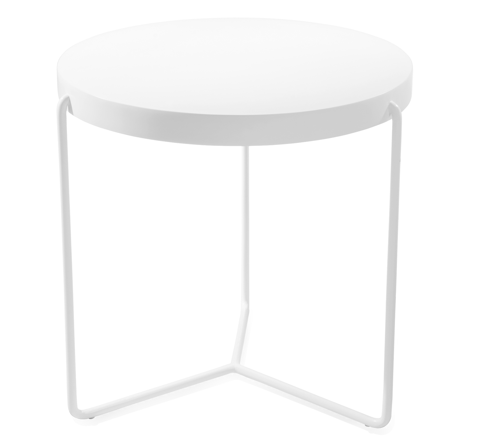 circa-table-solid-small-white