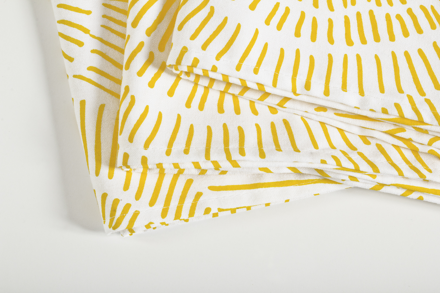 napkins_yellow-14
