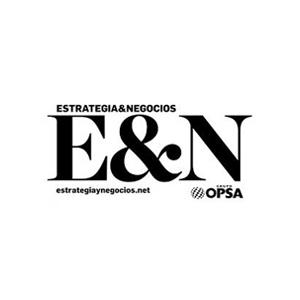 E&N - Estrategia&Negocios