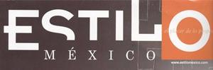 estilo_mexico