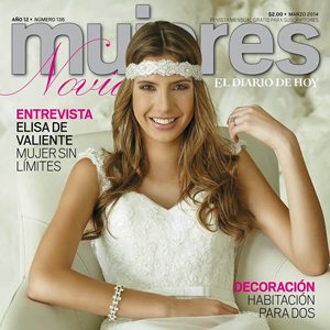 mujeres_cover