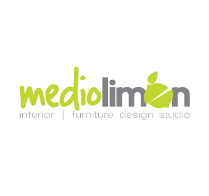 perfil_diseñador_mediolimon
