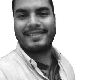 perfil_diseñador_robertoj